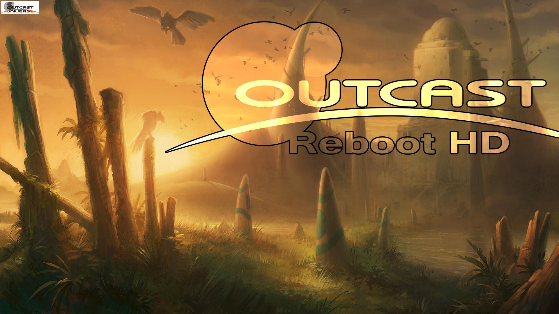 Various - Reboot #001