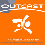 Buy the Original soundtrack of Outcast on Steam
