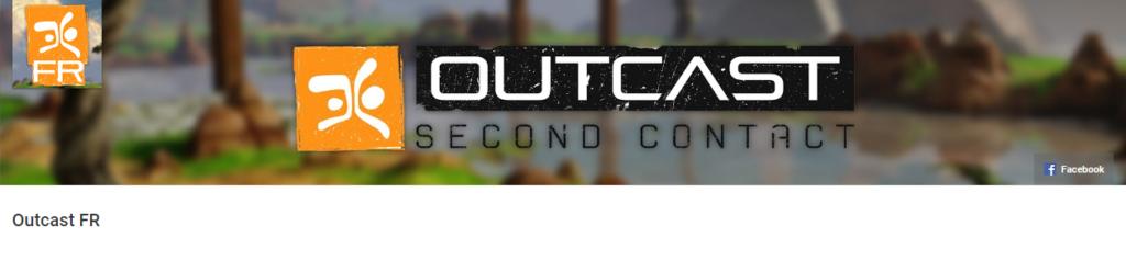 OutcastFR